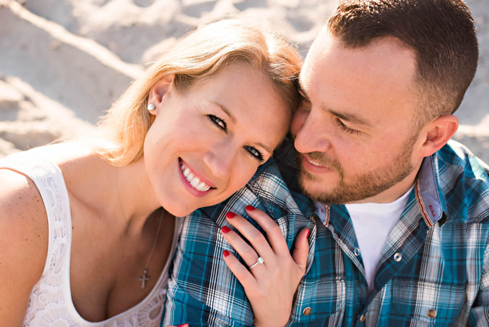 Lindsay-Phil-29-Jacksonville-Engagement-Wedding-Photographer-Stout-Photography