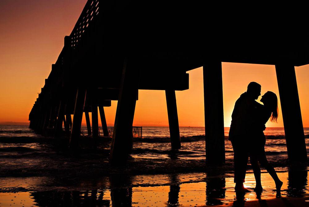 Lindsay-Phil-3-Jacksonville-Engagement-Wedding-Photographer-Stout-Photography