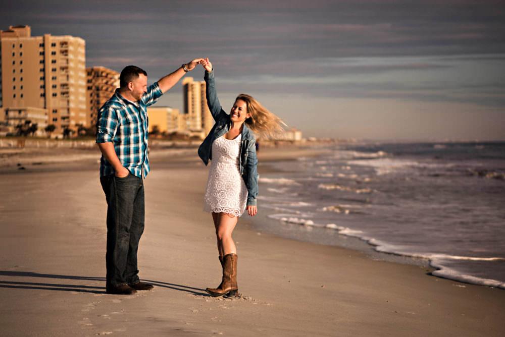 Lindsay-Phil-31-Jacksonville-Engagement-Wedding-Photographer-Stout-Photography
