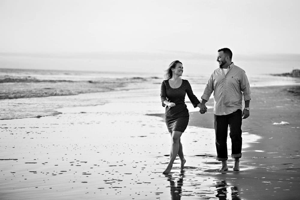 Lindsay-Phil-6-Jacksonville-Engagement-Wedding-Photographer-Stout-Photography
