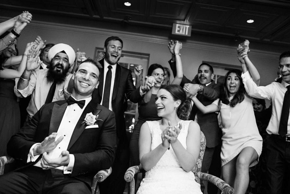 Melissa-Sam-104-Epping-Forest-Jacksonville-Wedding-Photographer-Stout-Photography