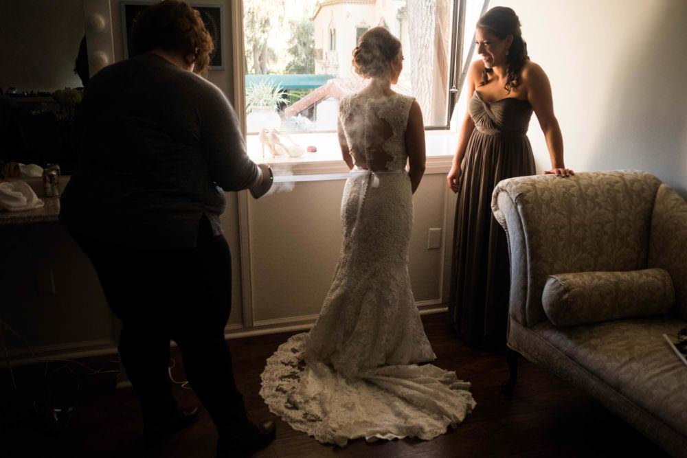 Melissa-Sam-15-Epping-Forest-Jacksonville-Wedding-Photographer-Stout-Photography