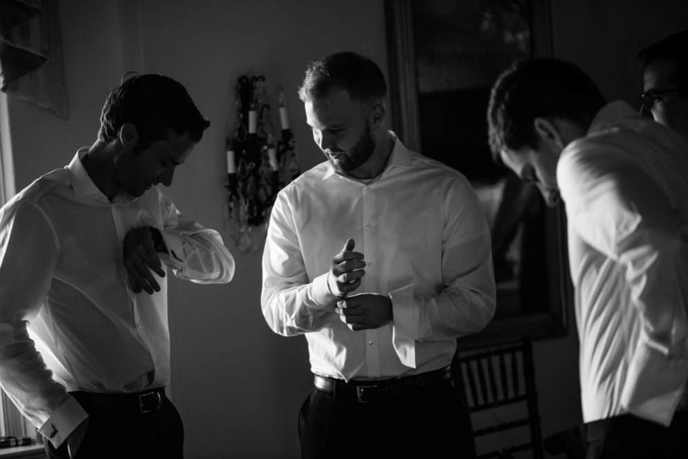 Melissa-Sam-2-Epping-Forest-Jacksonville-Wedding-Photographer-Stout-Photography