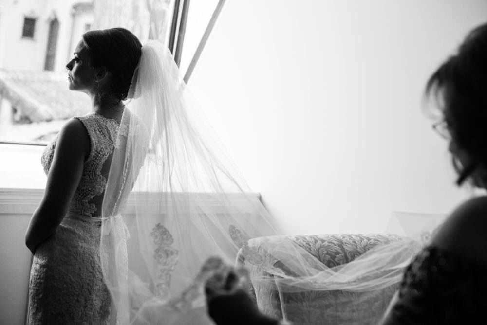 Melissa-Sam-20-Epping-Forest-Jacksonville-Wedding-Photographer-Stout-Photography