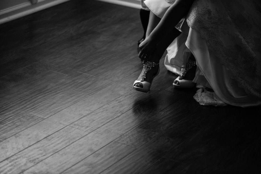 Melissa-Sam-24-Epping-Forest-Jacksonville-Wedding-Photographer-Stout-Photography
