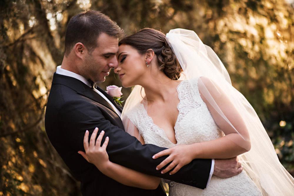 Melissa-Sam-33-Epping-Forest-Jacksonville-Wedding-Photographer-Stout-Photography