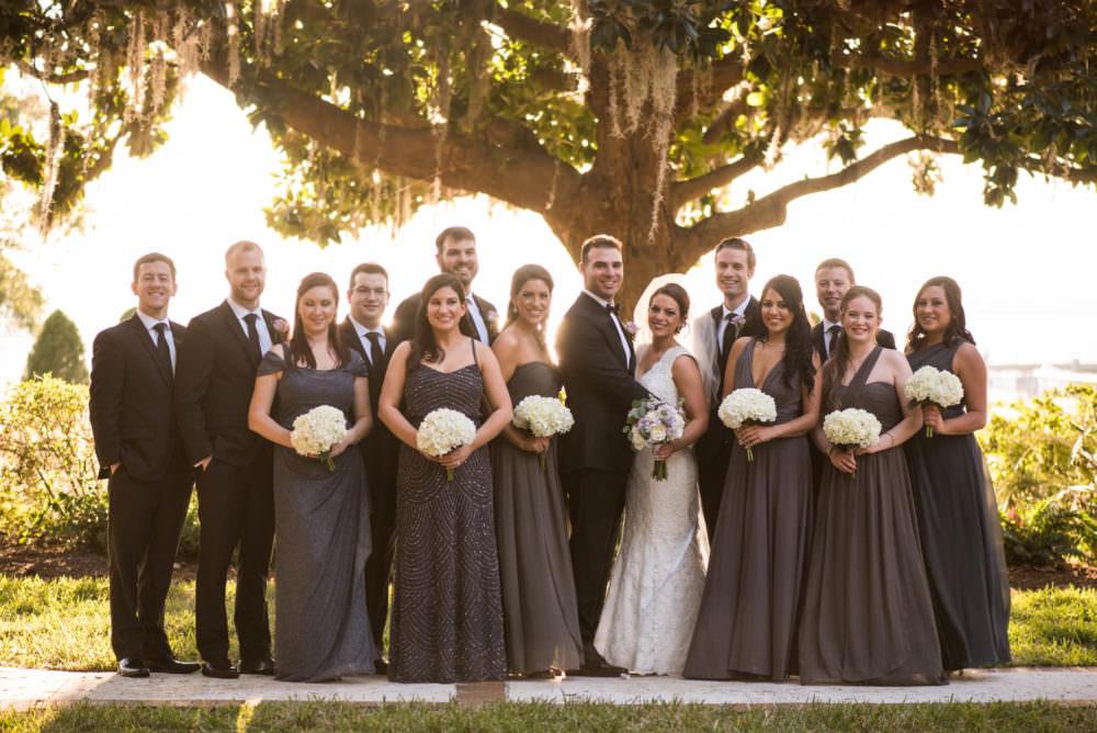 Melissa-Sam-35-Epping-Forest-Jacksonville-Wedding-Photographer-Stout-Photography