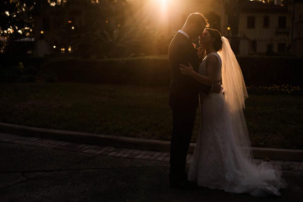 Melissa-Sam-49-Epping-Forest-Jacksonville-Wedding-Photographer-Stout-Photography
