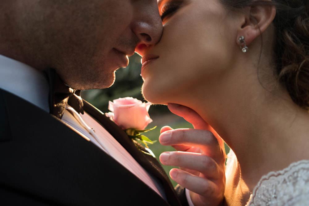 Melissa-Sam-51-Epping-Forest-Jacksonville-Wedding-Photographer-Stout-Photography