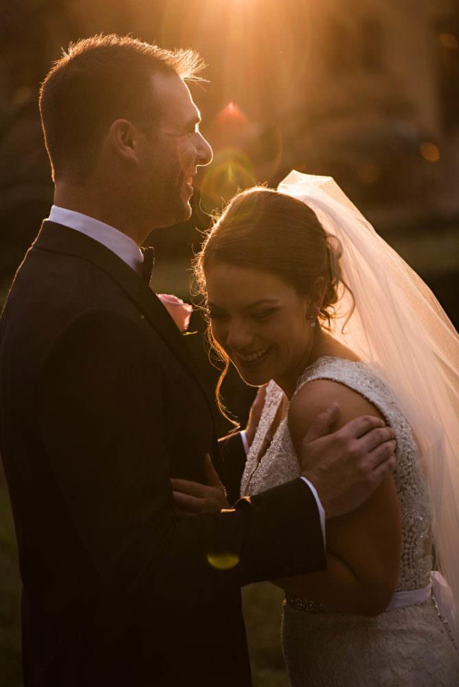 Melissa-Sam-55-Epping-Forest-Jacksonville-Wedding-Photographer-Stout-Photography