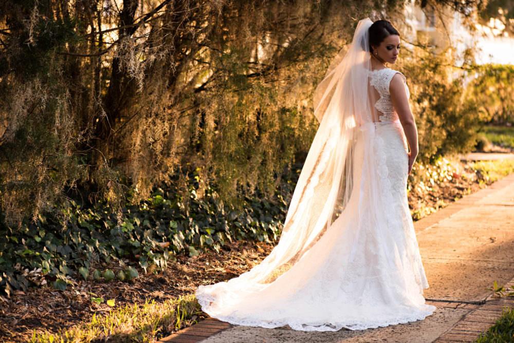 Melissa-Sam-69-Epping-Forest-Jacksonville-Wedding-Photographer-Stout-Photography