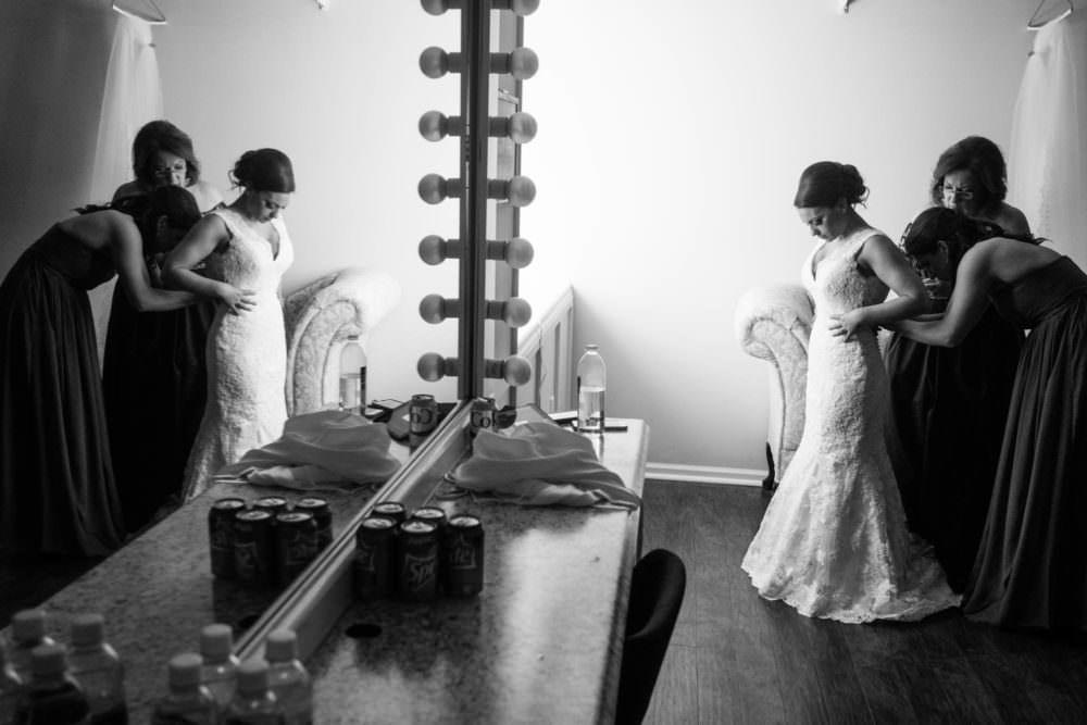 Melissa-Sam-8-Epping-Forest-Jacksonville-Wedding-Photographer-Stout-Photography