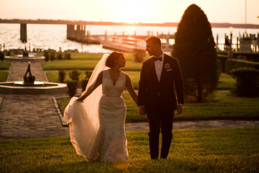 Melissa-Sam-81-Epping-Forest-Jacksonville-Wedding-Photographer-Stout-Photography