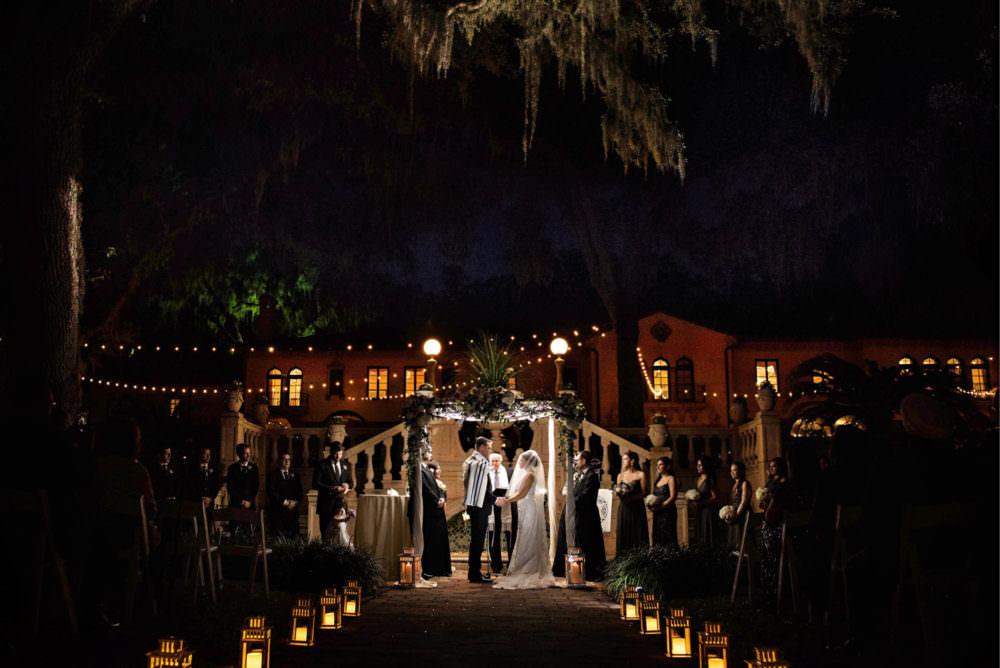 Melissa-Sam-87-Epping-Forest-Jacksonville-Wedding-Photographer-Stout-Photography