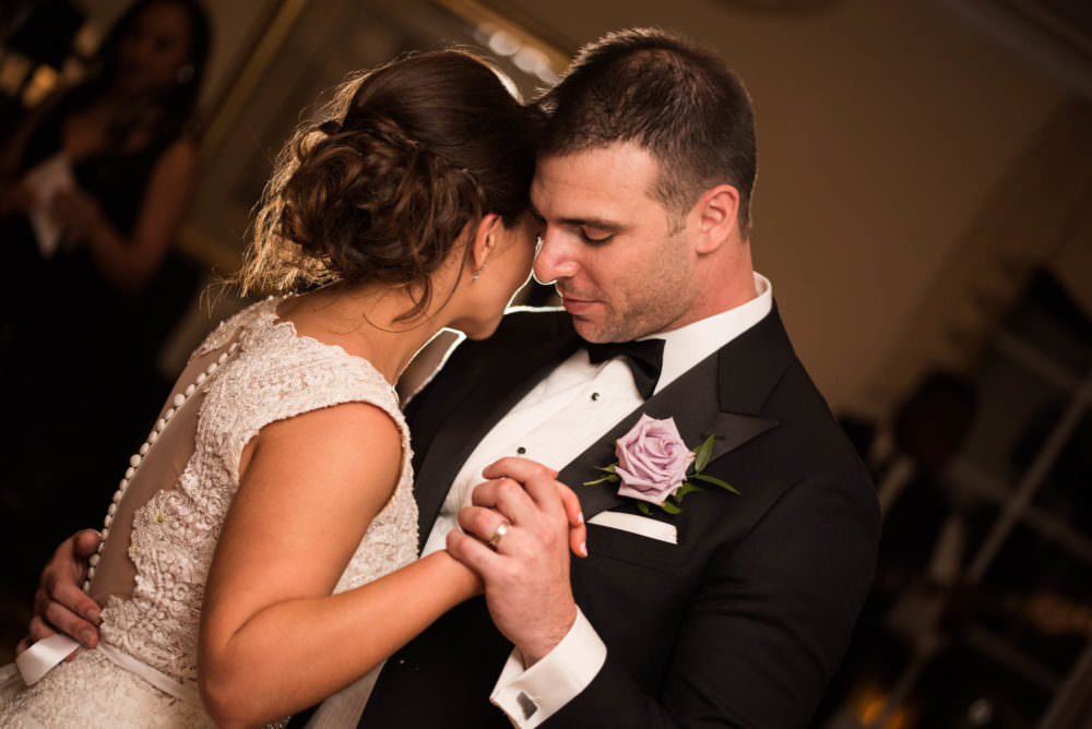Melissa-Sam-93-Epping-Forest-Jacksonville-Wedding-Photographer-Stout-Photography