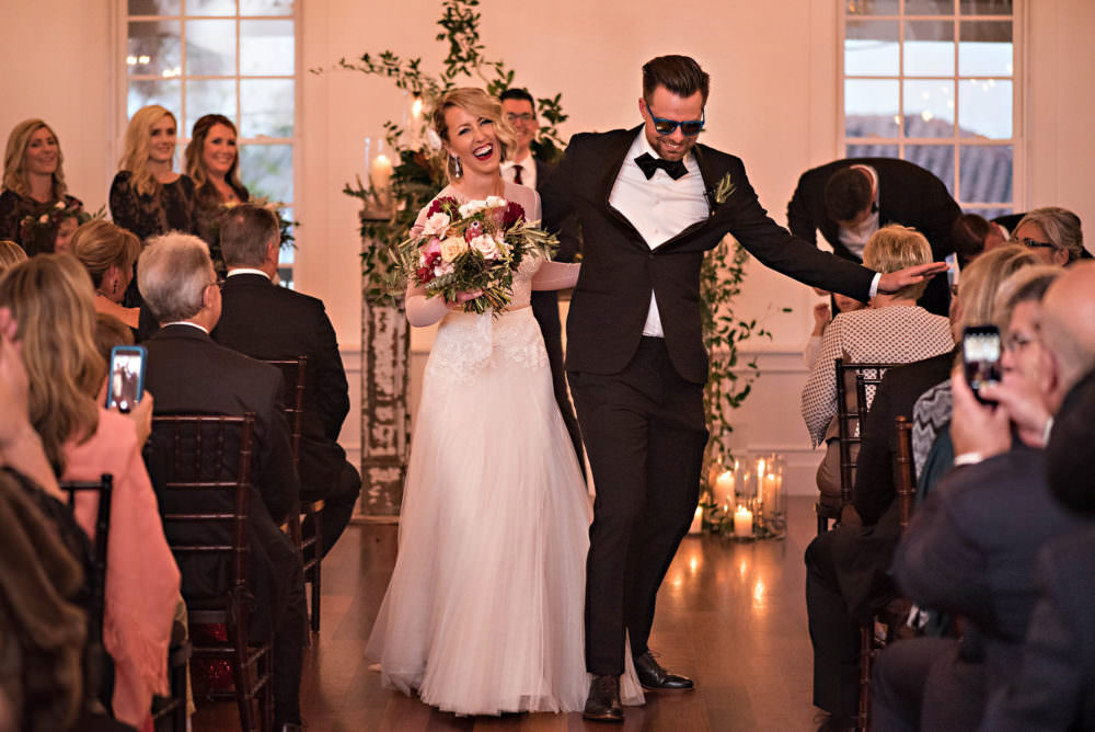 Abby-Michael-25-The-White-Room-St-Augustine-Wedding-Photographer-Stout-Photography