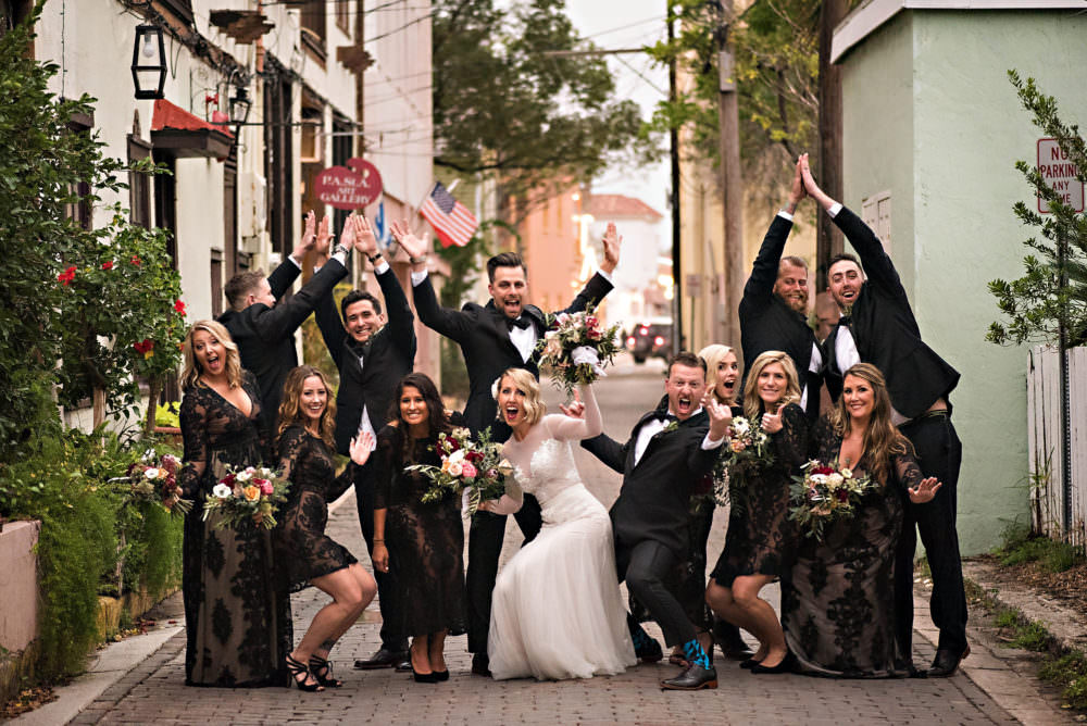 Abby-Michael-31-The-White-Room-St-Augustine-Wedding-Photographer-Stout-Photography