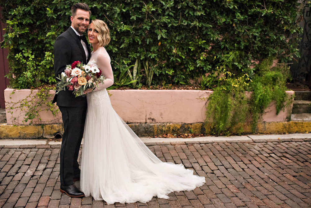Abby-Michael-35-The-White-Room-St-Augustine-Wedding-Photographer-Stout-Photography