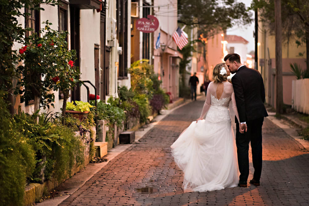 Abby-Michael-37-The-White-Room-St-Augustine-Wedding-Photographer-Stout-Photography