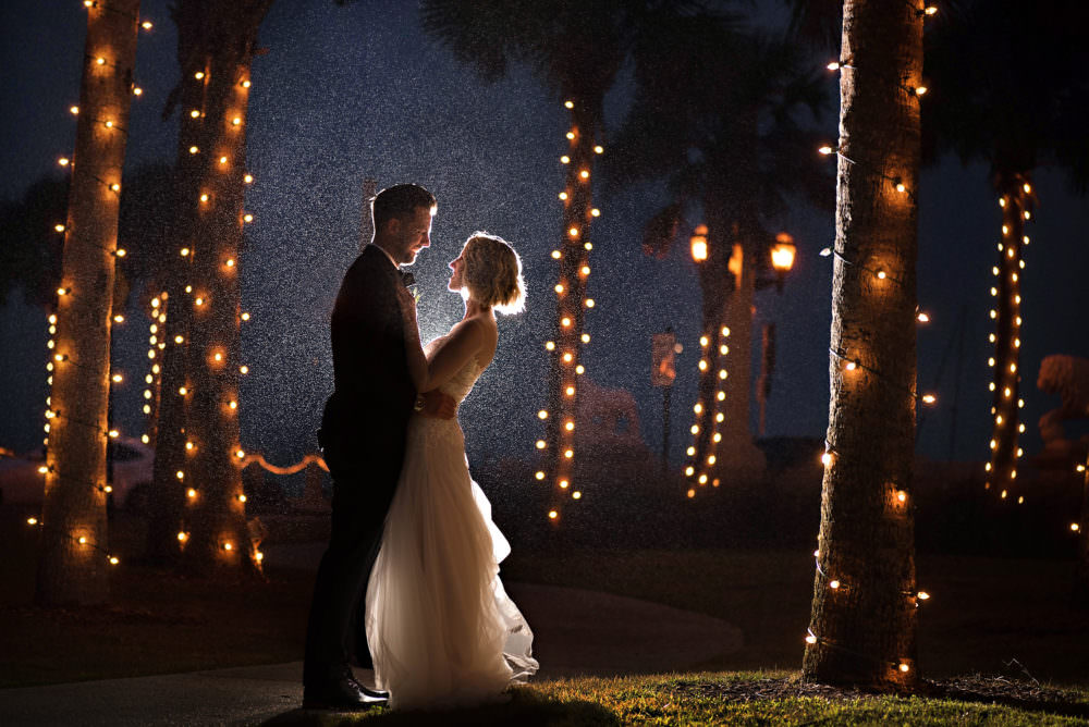 Abby-Michael-43-The-White-Room-St-Augustine-Wedding-Photographer-Stout-Photography