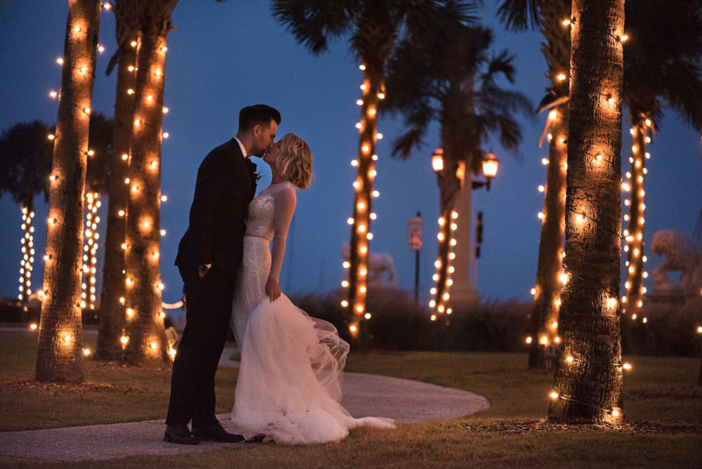 Abby-Michael-49-The-White-Room-St-Augustine-Wedding-Photographer-Stout-Photography