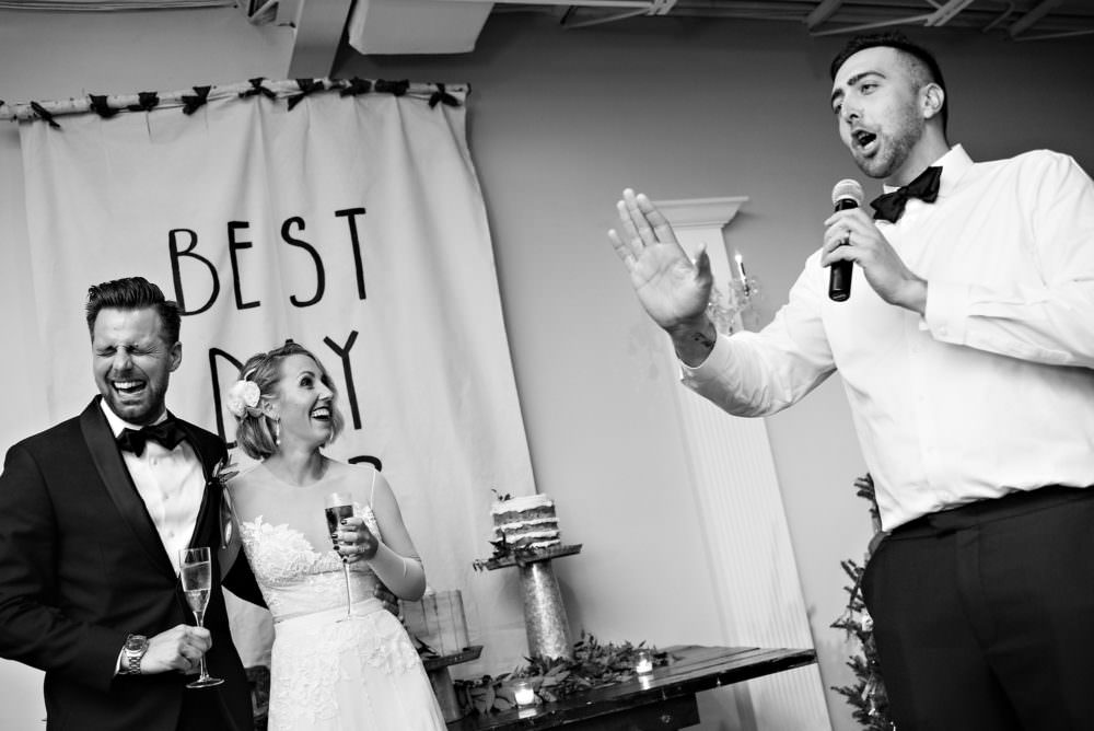 Abby-Michael-62-The-White-Room-St-Augustine-Wedding-Photographer-Stout-Photography