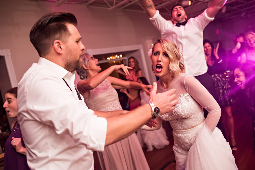 Abby-Michael-91-The-White-Room-St-Augustine-Wedding-Photographer-Stout-Photography