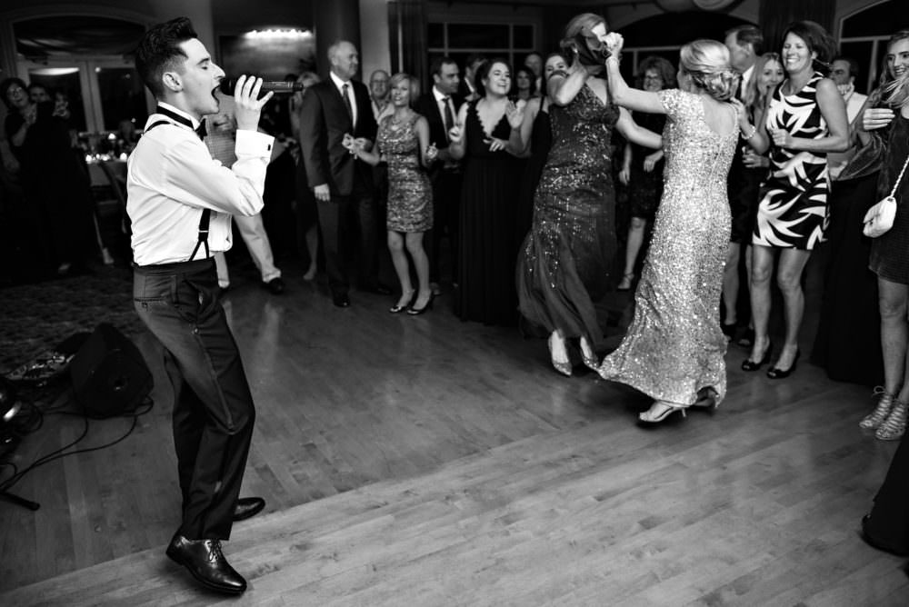 Emily-Andrew-104-The-Hammock-Dunes-Club-Palm-Coast-Wedding-Photographer-Stout-Photography