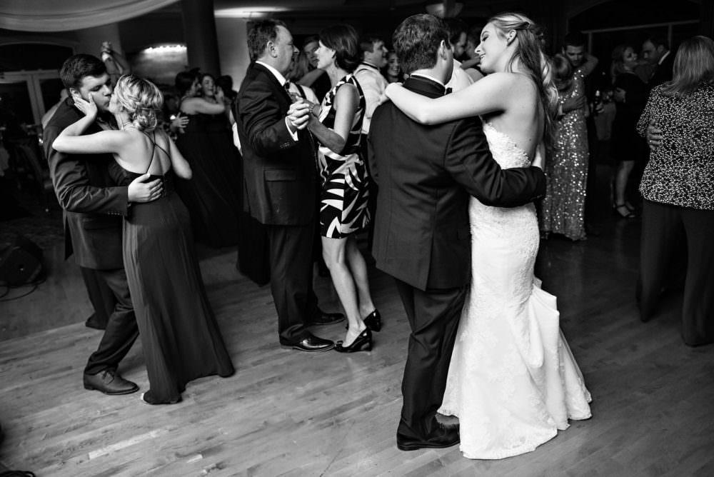 Emily-Andrew-108-The-Hammock-Dunes-Club-Palm-Coast-Wedding-Photographer-Stout-Photography
