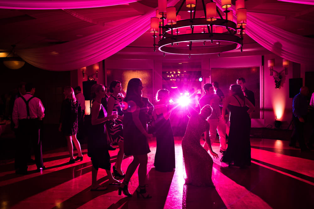 Emily-Andrew-113-The-Hammock-Dunes-Club-Palm-Coast-Wedding-Photographer-Stout-Photography