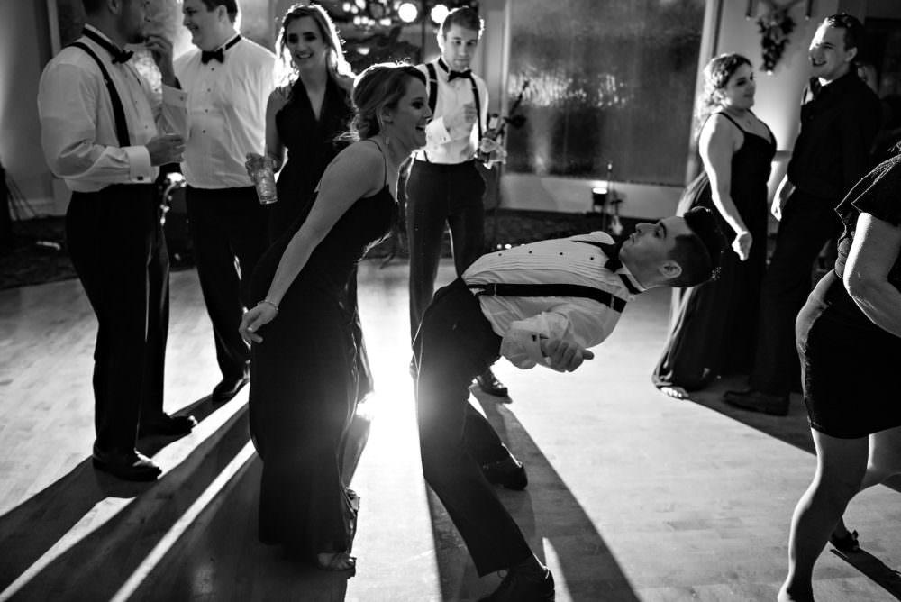 Emily-Andrew-116-The-Hammock-Dunes-Club-Palm-Coast-Wedding-Photographer-Stout-Photography