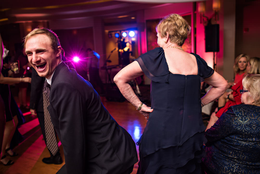 Emily-Andrew-117-The-Hammock-Dunes-Club-Palm-Coast-Wedding-Photographer-Stout-Photography