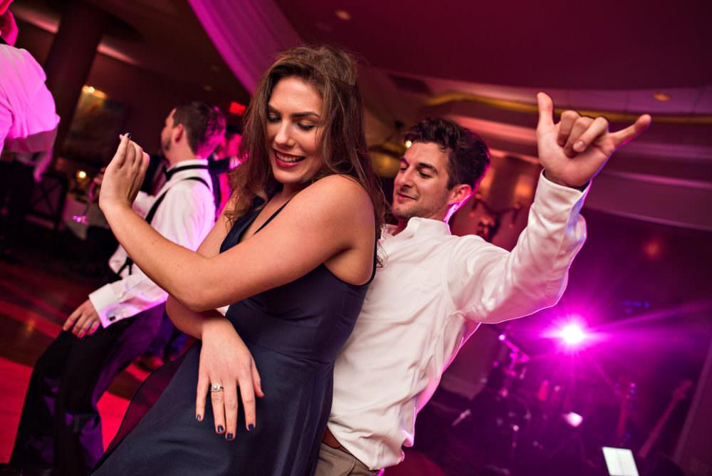 Emily-Andrew-119-The-Hammock-Dunes-Club-Palm-Coast-Wedding-Photographer-Stout-Photography