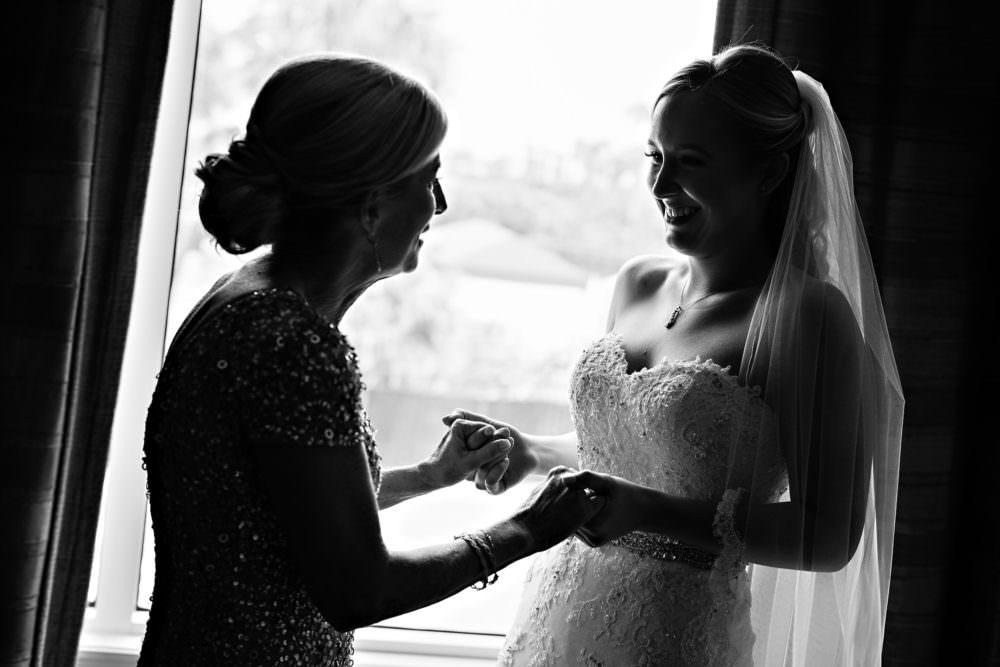 Emily-Andrew-12-The-Hammock-Dunes-Club-Palm-Coast-Wedding-Photographer-Stout-Photography
