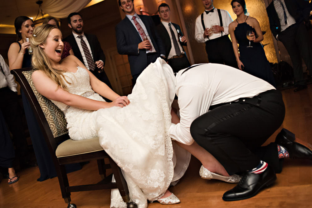 Emily-Andrew-121-The-Hammock-Dunes-Club-Palm-Coast-Wedding-Photographer-Stout-Photography