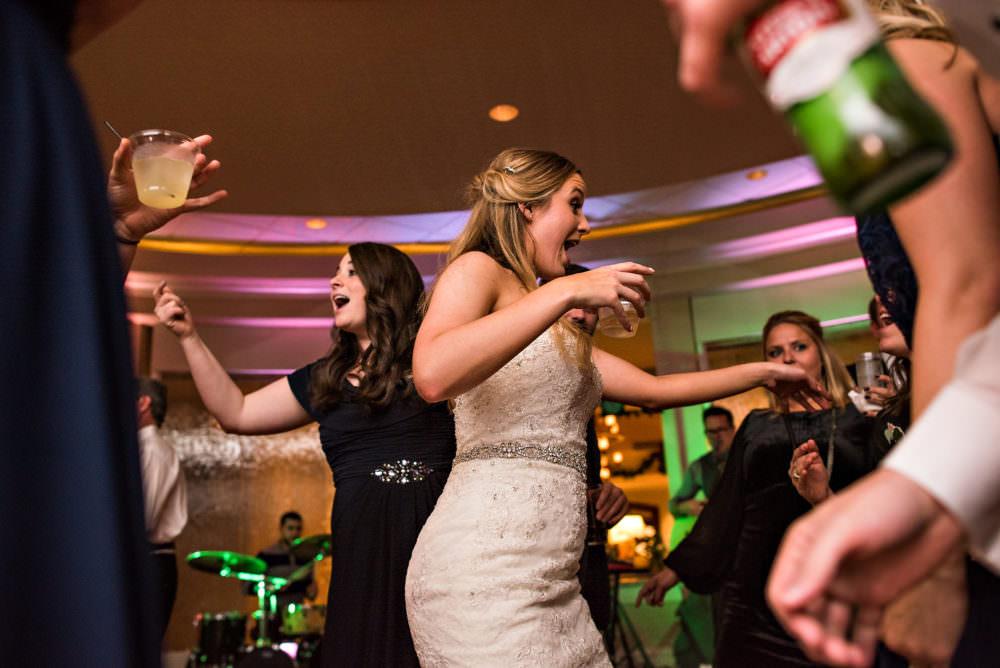 Emily-Andrew-129-The-Hammock-Dunes-Club-Palm-Coast-Wedding-Photographer-Stout-Photography