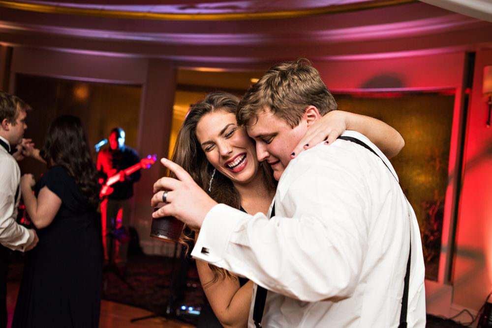 Emily-Andrew-131-The-Hammock-Dunes-Club-Palm-Coast-Wedding-Photographer-Stout-Photography