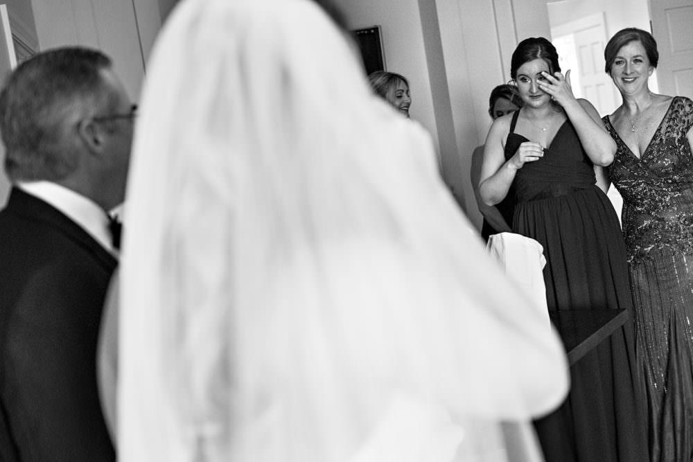 Emily-Andrew-14-The-Hammock-Dunes-Club-Palm-Coast-Wedding-Photographer-Stout-Photography