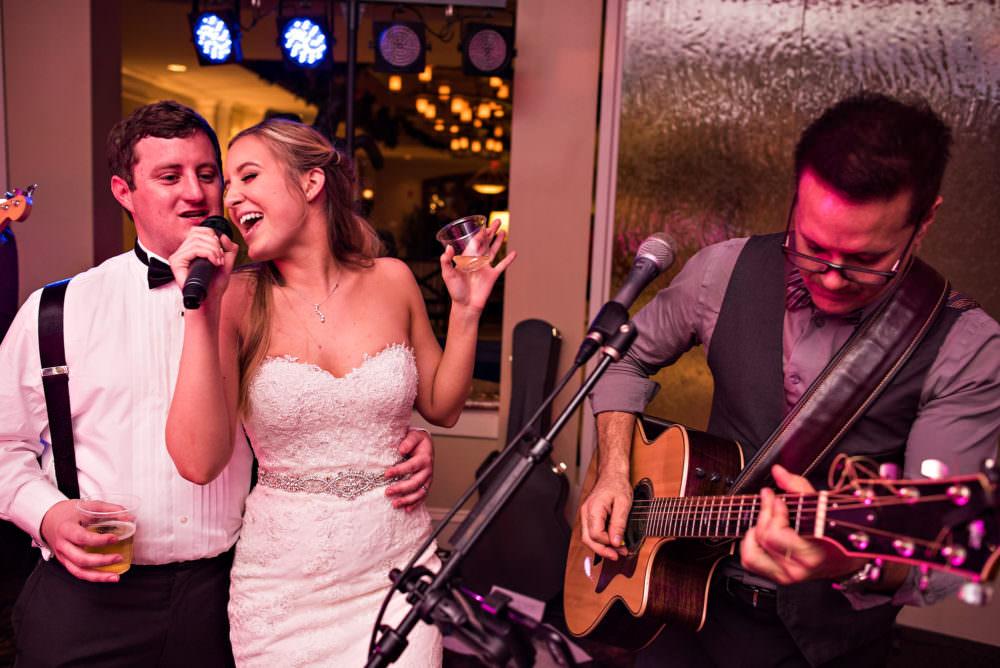 Emily-Andrew-141-The-Hammock-Dunes-Club-Palm-Coast-Wedding-Photographer-Stout-Photography