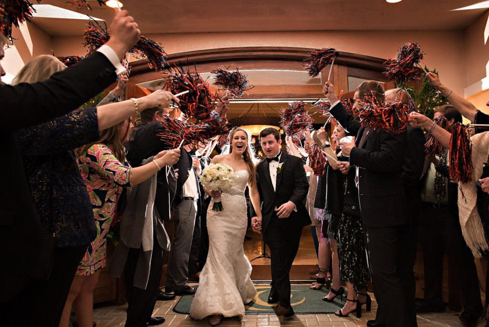Emily-Andrew-143-The-Hammock-Dunes-Club-Palm-Coast-Wedding-Photographer-Stout-Photography