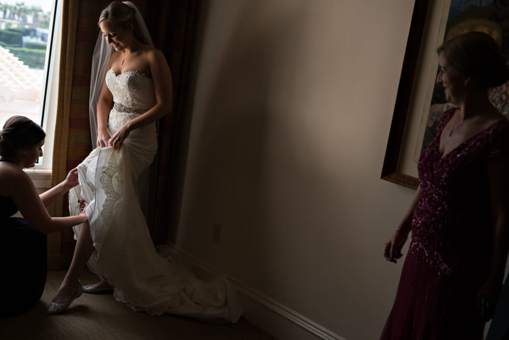 Emily-Andrew-17-The-Hammock-Dunes-Club-Palm-Coast-Wedding-Photographer-Stout-Photography