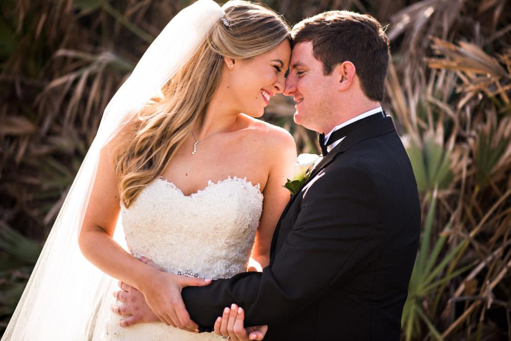 Emily-Andrew-21-The-Hammock-Dunes-Club-Palm-Coast-Wedding-Photographer-Stout-Photography