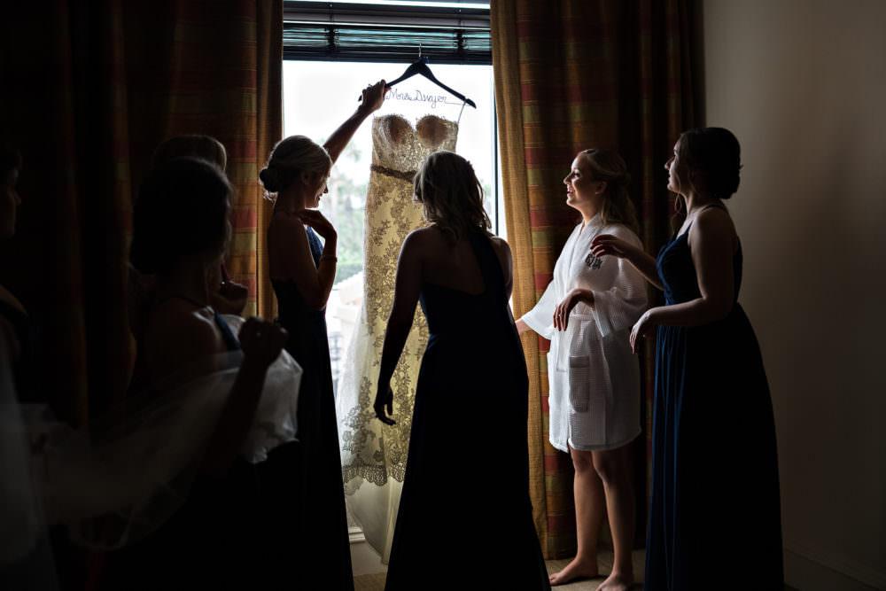 Emily-Andrew-3-The-Hammock-Dunes-Club-Palm-Coast-Wedding-Photographer-Stout-Photography