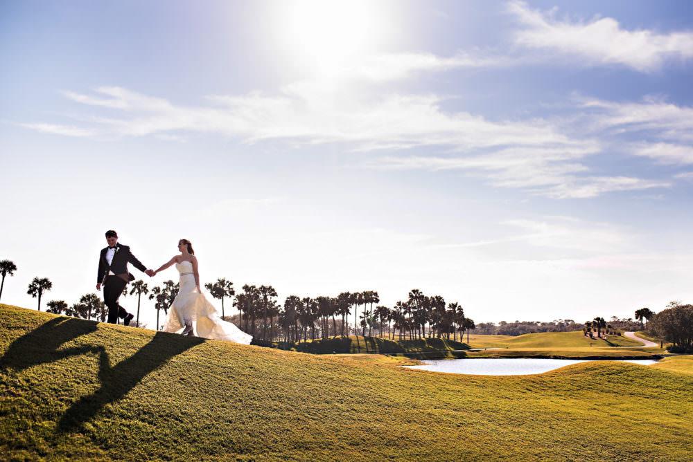 Emily-Andrew-31-The-Hammock-Dunes-Club-Palm-Coast-Wedding-Photographer-Stout-Photography