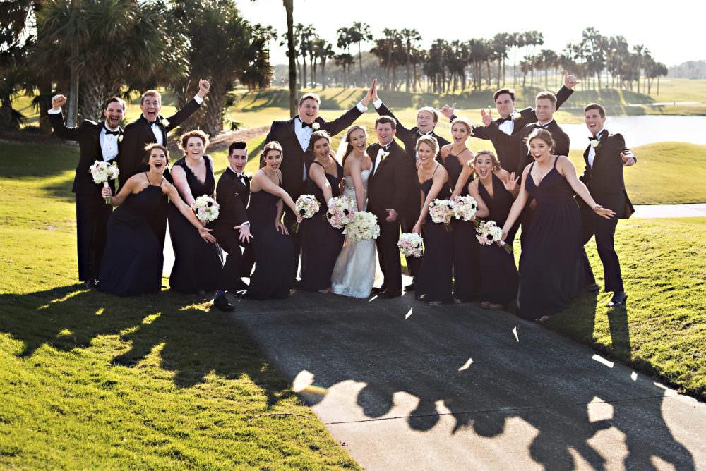 Emily-Andrew-35-The-Hammock-Dunes-Club-Palm-Coast-Wedding-Photographer-Stout-Photography