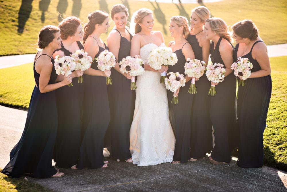 Emily-Andrew-37-The-Hammock-Dunes-Club-Palm-Coast-Wedding-Photographer-Stout-Photography