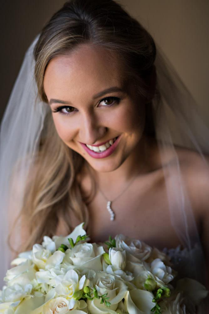 Emily-Andrew-43-The-Hammock-Dunes-Club-Palm-Coast-Wedding-Photographer-Stout-Photography