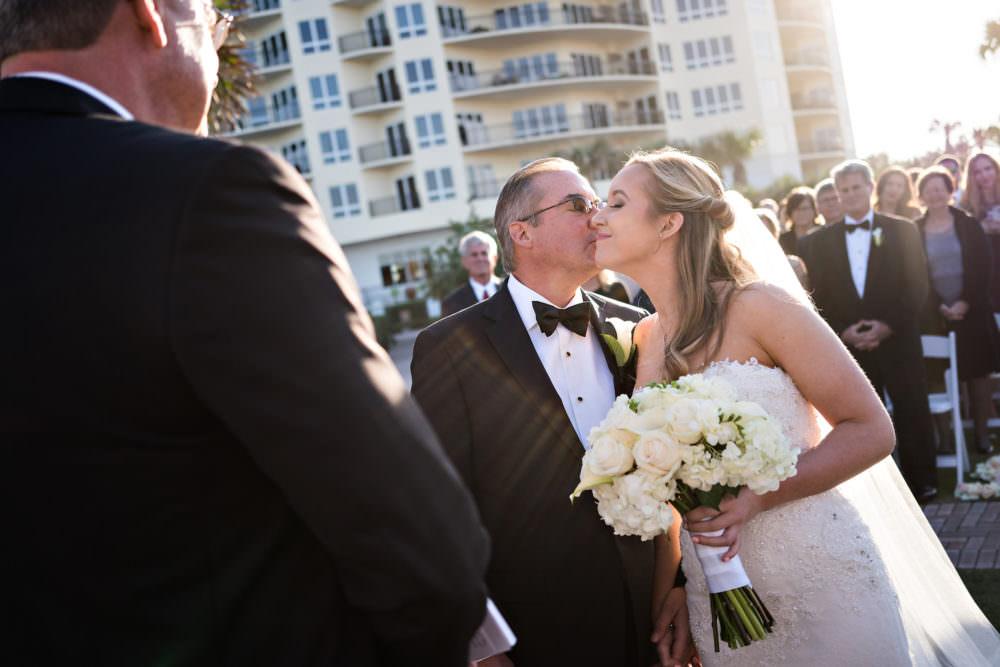 Emily-Andrew-45-The-Hammock-Dunes-Club-Palm-Coast-Wedding-Photographer-Stout-Photography