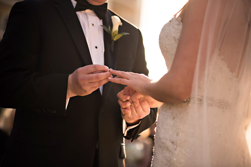 Emily-Andrew-47-The-Hammock-Dunes-Club-Palm-Coast-Wedding-Photographer-Stout-Photography