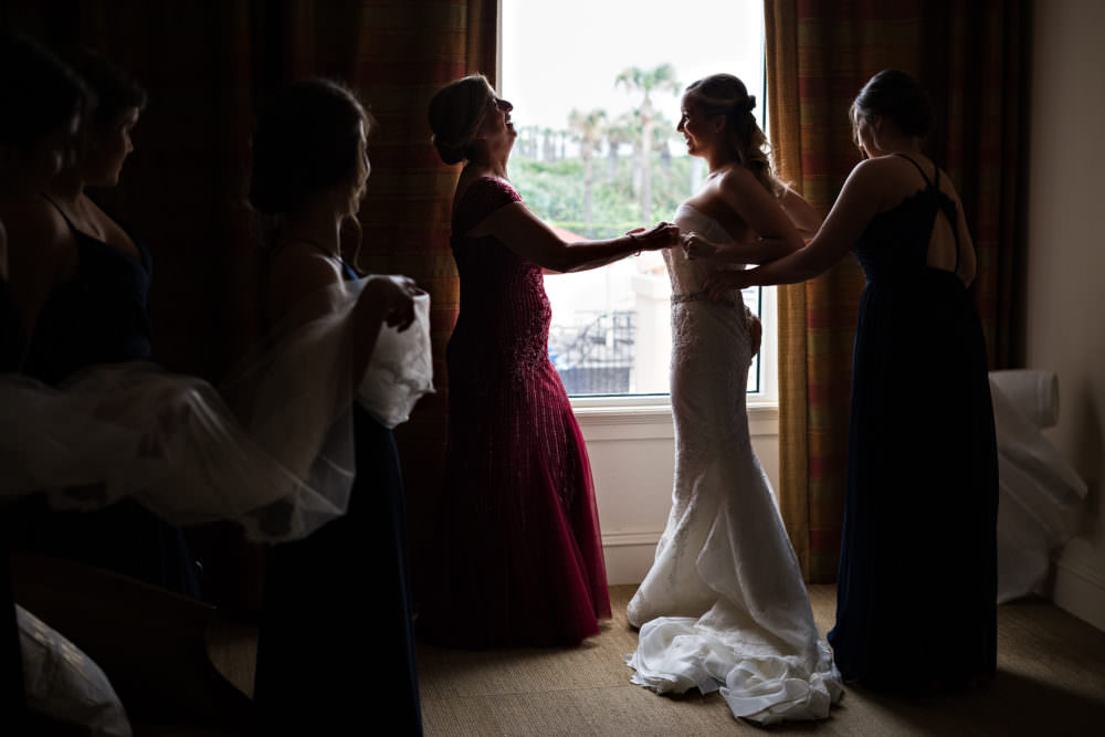 Emily-Andrew-5-The-Hammock-Dunes-Club-Palm-Coast-Wedding-Photographer-Stout-Photography